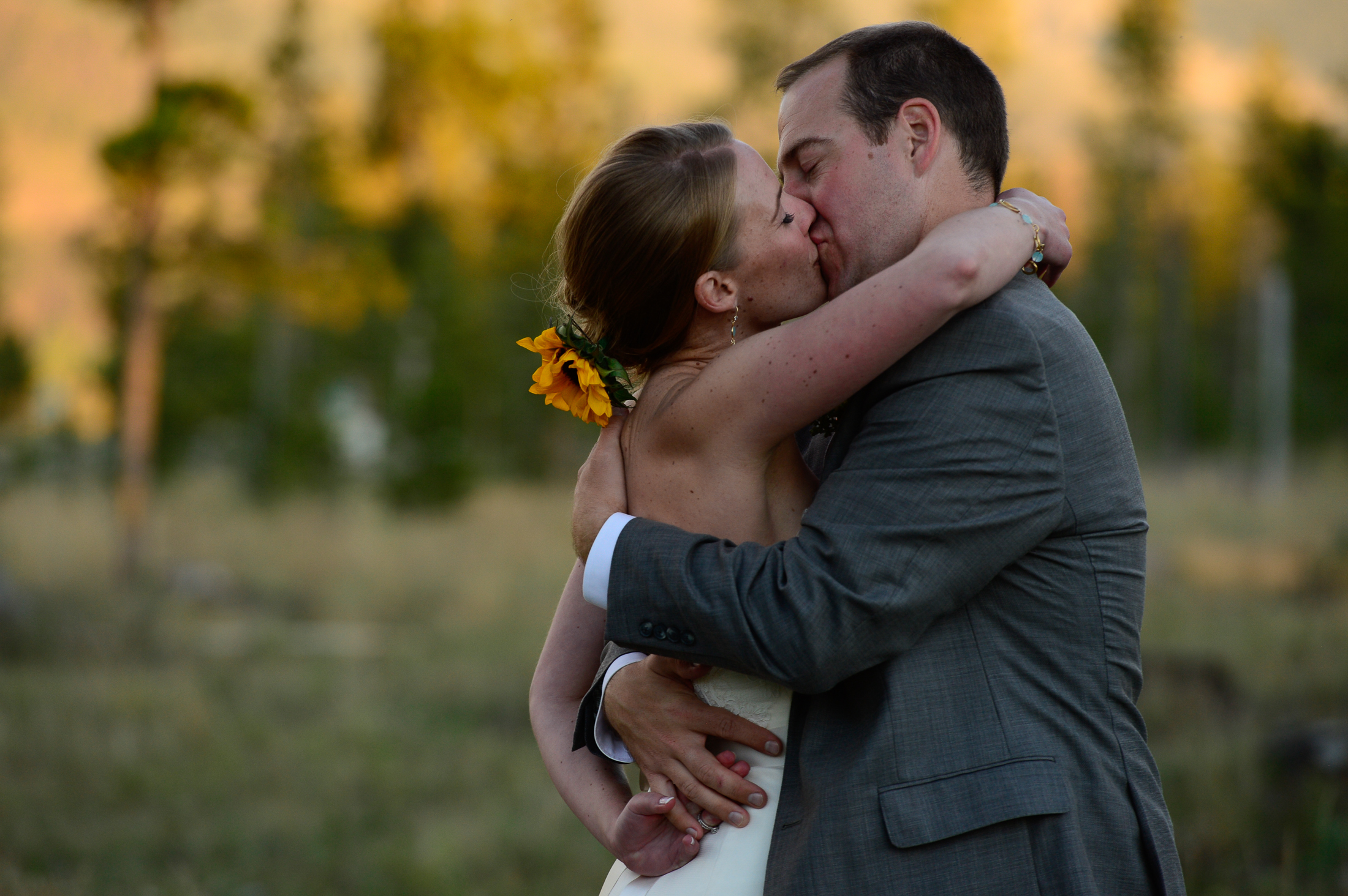 Colorado Wedding 18